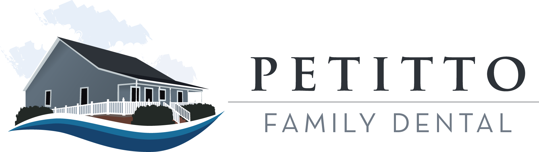 Petitto Family Dental